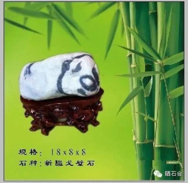 熊猫l32a01d电路图
